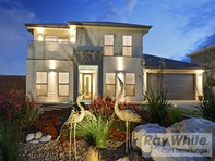 Picture of 102 Excelsior Parade, Hindmarsh Island