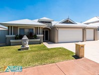 Picture of 4 Annandale Way, Harrisdale