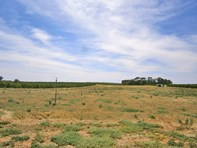 Picture of Lot 20 Playford Road, Sunlands