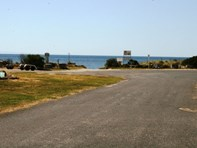 Picture of 11 Beach Road, Pine Point