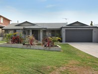 Picture of 23 Emerald Way, Carine