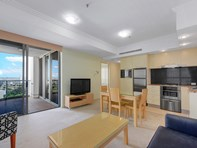 Picture of 3204/70 Mary St, Brisbane City