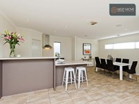 Picture of 7b Potts St, Melville