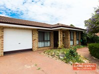 Picture of 1/18 Glenorchy Crescent, Hamersley