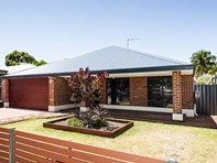 Picture of 108 Queens Road, South Guildford
