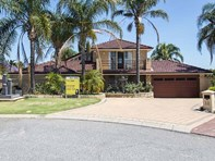 Picture of 11 Bluebell Court, Thornlie