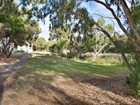 Picture of 99 Riverway, Kidman Park