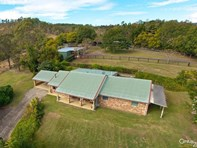 Picture of 37-43 Markwell Drive, Kooralbyn
