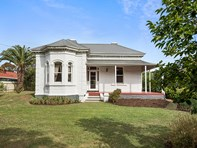Picture of 8 The Grove, Woodville