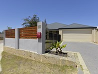 Picture of 111 Sundowner Meander, Banksia Grove