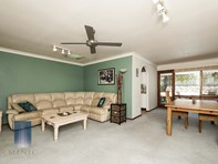 Picture of 21 Wisteria Way, Ferndale