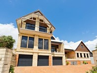 Picture of 16 Howick Court, Coogee