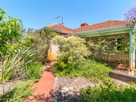 Picture of 13 Foyle Road, Bayswater