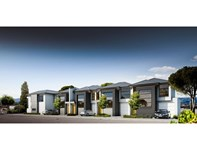 Picture of 1 Shinnick Street, Campbelltown