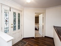 Picture of 11 Adelphi Court, Marangaroo