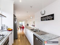 Picture of 4 Ware Street, Embleton
