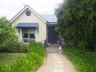Picture of 15 Christopher Street, Balaklava