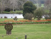 Picture of Nannup
