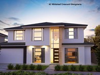 Picture of 4B & 4C Whiteleaf Crescent, Glengowrie