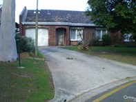 Picture of 6 The Mews, Walkerville