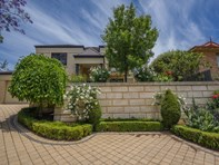 Picture of 7A Unwin Avenue, Wembley Downs