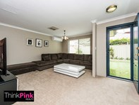 Picture of 81A Howick Street, Lathlain