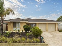 Picture of 26 Bloodwood Circle, South Lake
