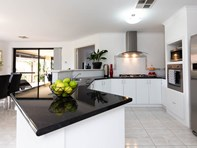 Picture of 63 Myerson Crescent, Maida Vale