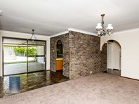 Picture of 9 Datura Court, Parkwood