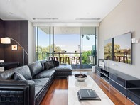 Picture of 36/220 Greenhill Road, Eastwood
