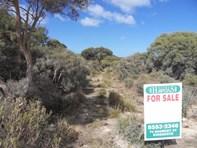 Picture of 181 Flinders Road, Vivonne Bay