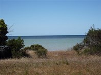 Picture of 53 Nepean Esplanade, Nepean Bay