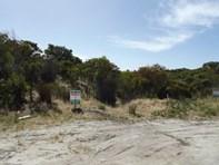 Picture of 103 Flinders Grove, Island Beach