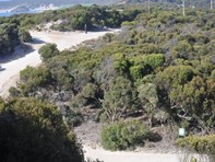 Picture of 91 Flinders Road, Vivonne Bay
