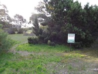 Picture of 188 Riverside Drive, Baudin Beach