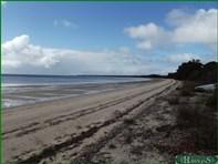 Picture of 56 Nepean Esplanade, Nepean Bay