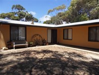 Picture of 184 View Street, Baudin Beach