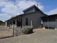 Picture of 921 Hog Bay Road, Nepean Bay