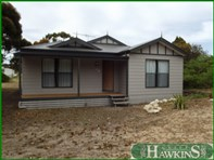 Picture of 102 Leander Avenue, Baudin Beach