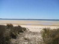 Picture of 204 Seavista Road, Nepean Bay