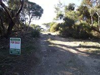 Picture of 4 Bayview Road, Vivonne Bay