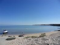 Picture of 126 Esplanade, Baudin Beach