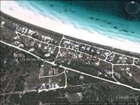 Picture of 134 Borda Road, Island Beach