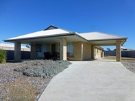 Picture of 82 Brownlow Road, Kingscote