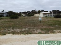 Picture of 23 Collins Crescent, Baudin Beach