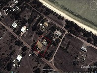 Picture of Lot 27 Oceanview Drive, Nepean Bay