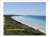 Picture of 81 Sunset Way, Vivonne Bay
