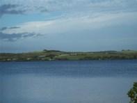 Picture of Sec 402 Lot 2 Pelican Lagoon, Pelican Lagoon