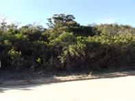 Picture of 206 Borda Road, Island Beach