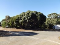 Picture of 3 South Coast Road, Vivonne Bay